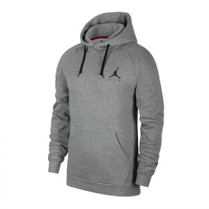 jordan-jumpman-fleece-hoodie-kapuzensweat-f092-lifestyle-textilien-sweatshirts-940108.jpg