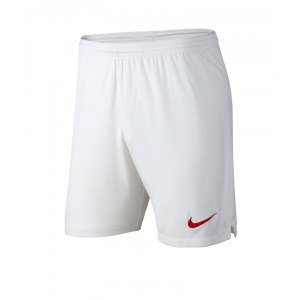 nike-portugal-short-away-wm-2018-weiss-f100-fan-shop-replica-fanbekleidung-fanartikel-940446.jpg