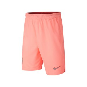 nike-fc-barcelona-short-ucl-kids-2018-2019-f693-replicas-shorts-international-textilien-940472.png