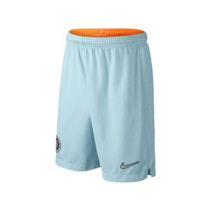 nike-fc-chelsea-london-short-3rd-2018-2019-kids-replicas-shorts-international-textilien-940488.jpg
