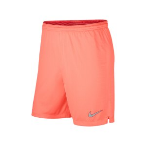 nike-fc-barcelona-short-ucl-2018-2019-pink-f693-replicas-trikots-international-textilien-940507.jpg