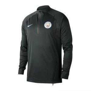 nike-manchester-city-strike-football-top-gruen-f336-longsleeve-langarmshirt-sweatshirt-fussballshirt-941640.jpg