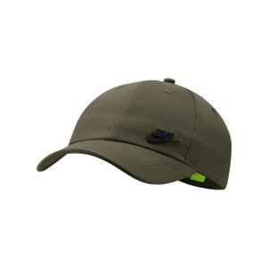 nike-heritage-86-aerobill-cap-kappe-gruen-f222-942212-lifestyle_front.png