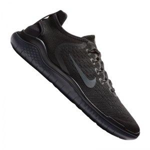 nike-free-rn-2018-running-schwarz-grau-f002-laufschuhe-joggingausruestung-ausdauersport-equipment-shoes-942836.jpg