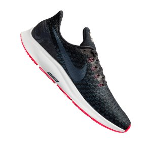 nike-air-zoom-pegasus-35-running-schwarz-f017-running-schuhe-neutral-942851.jpg