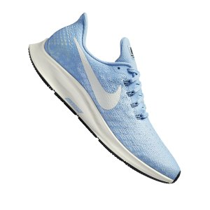 nike-air-zoom-pegasus-35-running-damen-blau-f405-running-schuhe-neutral-942855.jpg