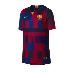 nike-fc-barcelona-breathe-stadium-t-shirt-kids-942998-replicas-t-shirts-international.jpg