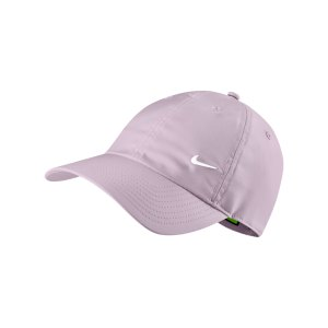 nike-heritage-86-metal-swoosh-cap-lila-weiss-f576-943092-lifestyle_front.png
