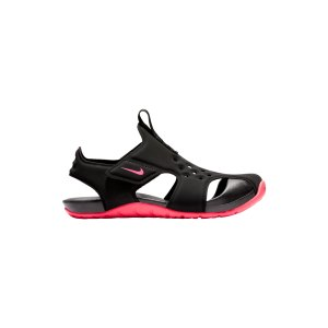 nike-sunray-protect-2-badeschuhe-kids-ps-f003-943826-lifestyle_right_out.png