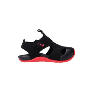 nike-sunray-protect-2-badeschuhe-kids-td-f003-943827-lifestyle_right_out.png