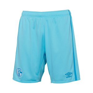 umbro-fc-schalke-04-short-away-kids-2021-2022-blau-94390u-fan-shop_front.png
