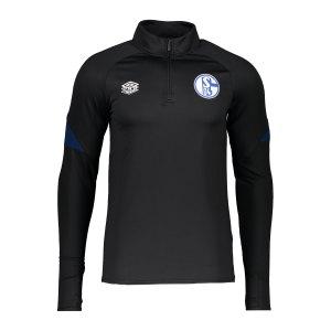 umbro-fc-schalke-04-1-2-zip-sweatshirt-fkn8-94461u-fan-shop_front.png