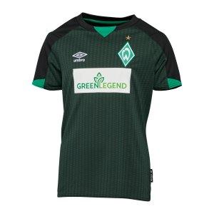 umbro-sv-werder-bremen-trikot-3rd-kids-21-22-schwarz-94541u-fan-shop_front.png