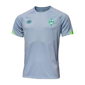 umbro-sv-werder-bremen-training-t-shirt-blau-94568u-fan-shop_front.png