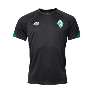umbro-sv-werder-bremen-training-t-shirt-schwarz-94568u-fan-shop_front.png