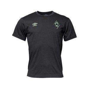 umbro-sv-werder-bremen-travel-t-shirt-schwarz-f060-94576u-fan-shop_front.png