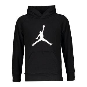 jordan-jumpman-logo-hoody-kids-schwarz-f023-956326-lifestyle_front.png