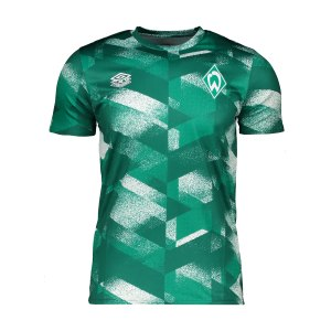 umbro-sv-werder-bremen-warm-up-t-shirt-kids-gruen-95887u-fan-shop_front.png