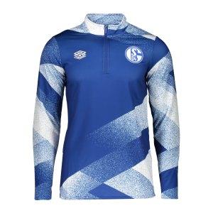 umbro-fc-schalke-04-1-2-zip-sweatshirt-fhzc-95898u-fan-shop_front.png