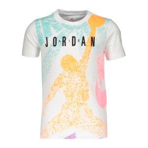 jordan-mj-distress-t-shirt-kids-weiss-f001-95a605-lifestyle_front.png