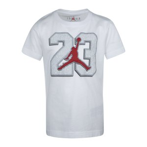 jordan-23-game-time-t-shirt-kids-weiss-f001-95a639-lifestyle_front.png