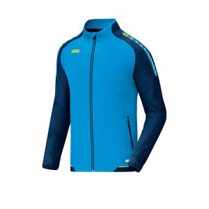 jako-champ-praesentationsjacke-blau-f89-sport-freizeit-kleidung-training-praesentationsjacke-herren-9817.png