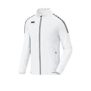 jako-champ-praesentationsjacke-weiss-f00-sport-freizeit-kleidung-training-praesentationsjacke-herren-9817.png