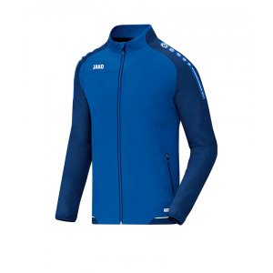 jako-champ-praesentationsjacke-kids-blau-f49-sport-freizeit-kleidung-training-praesentationsjacke-kinder-9817.jpg