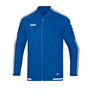 jako-striker-2-0-freizeitjacke-blau-weiss-f04-fussball-teamsport-textil-jacken-9819.jpg