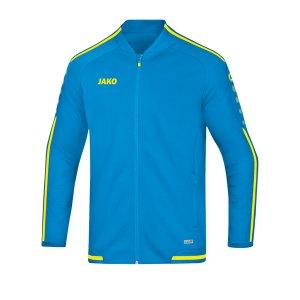 jako-striker-2-0-freizeitjacke-damen-blau-gelb-f89-fussball-teamsport-textil-jacken-9819.png