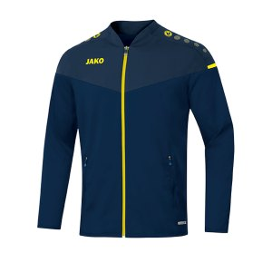 jako-champ-2-0-praesentationsjacke-blau-f93-fussball-teamsport-textil-jacken-9820.png