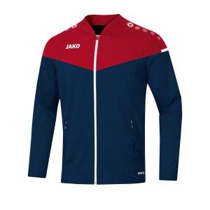 jako-champ-2-0-praesentationsjacke-damen-blau-f91-fussball-teamsport-textil-jacken-9820.png