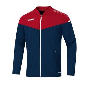 jako-champ-2-0-praesentationsjacke-kids-blau-f91-fussball-teamsport-textil-jacken-9820.png