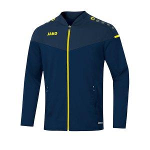 jako-champ-2-0-praesentationsjacke-kids-blau-f93-fussball-teamsport-textil-jacken-9820.png