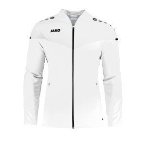 jako-champ-2-0-praesentationsjacke-kids-weiss-f00-fussball-teamsport-textil-jacken-9820.png