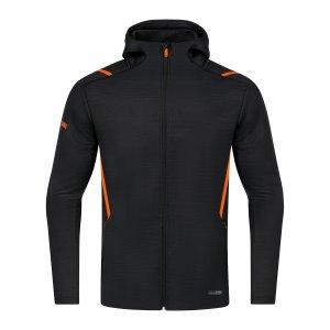 jako-challenge-freizeit-kapuzenjacke-orange-f506-9821-teamsport_front.png