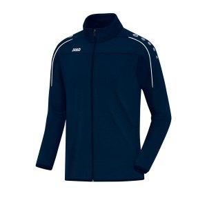 jako-classico-freizeitjacke-damen-blau-f09-fussball-teamsport-textil-jacken-9850.png