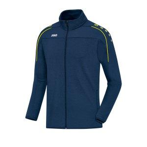 jako-classico-freizeitjacke-damen-blau-gelb-f42-fussball-teamsport-textil-jacken-9850.jpg