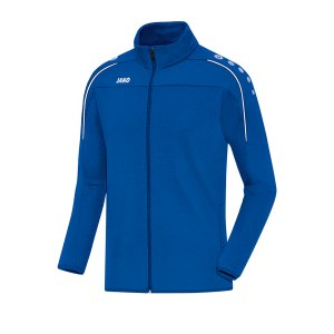 jako-classico-freizeitjacke-kids-blau-f04-fussball-teamsport-textil-jacken-9850.png