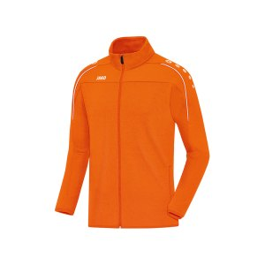 jako-classico-freizeitjacke-orange-f19-fussball-teamsport-textil-jacken-9850.jpg