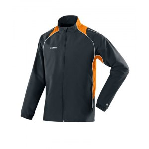 jako-attack-2-0-praesentationsjacke-kids-f19-grau-orange-9872.jpg