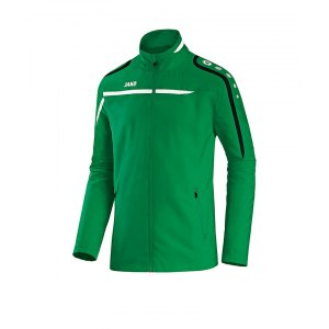 jako-performance-praesentationsjacke-damen-gruen-f06-jacke-sportbekleidung-trainingsausstattung-woman-frauen-9897.jpg