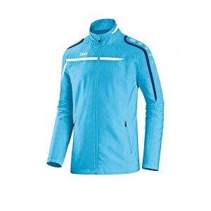 jako-performance-praesentationsjacke-damen-blau-f45-jacke-sportbekleidung-trainingsausstattung-woman-frauen-9897.jpg