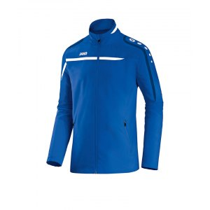 jako-performance-praesentationsjacke-damen-blau-f49-jacke-sportbekleidung-trainingsausstattung-woman-frauen-9897.jpg