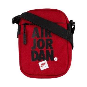 jordan-jumpman-festival-crossbody-bag-rot-fr78-9a0507-lifestyle_front.png