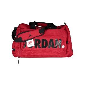 jordan-jumpman-classic-duffle-bag-rot-fr78-9a0508-lifestyle_front.png