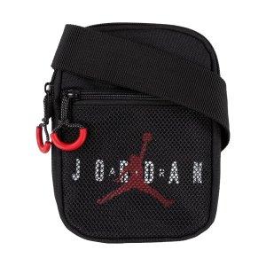 jordan-air-festival-crossbody-bag-schwarz-f023-9a0521-lifestyle_front.png