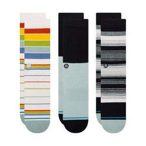 stance-badewater-crew-3er-pack-socken-multi-a556a21bcp-lifestyle_front.png