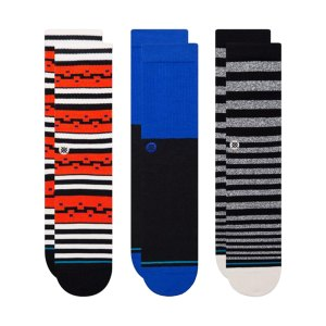 stance-irwin-3er-pack-socken-multi-a556a21ipk-lifestyle_front.png