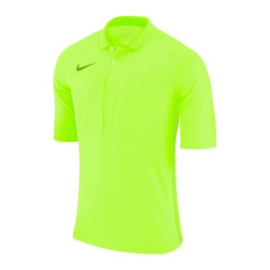nike-dry-referee-trikot-kurzarm-gelb-f703-aa0735-teamsport_front.png